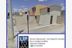 Foto de casa en venta en lauro de uranga 2518, el campanario iv siglos, juárez, chihuahua, 4329581 No. 01