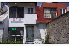 Foto de casa en venta en  , lauro ortega, temixco, morelos, 0 No. 01