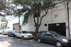 Foto de nave industrial en venta en lauro villar x, providencia, azcapotzalco, distrito federal, 5140417 No. 01