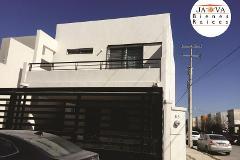 Foto de casa en venta en lavanda 315, cerradas de bugambilias, guadalupe, nuevo león, 4607175 No. 01