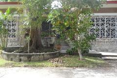Foto de casa en venta en lázaro cardenas 0, lindavista, pueblo viejo, veracruz de ignacio de la llave, 2415181 No. 01