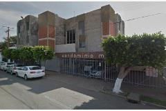 Foto de departamento en renta en lázaro cárdenas 0, moderna, irapuato, guanajuato, 0 No. 01