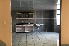 Foto de casa en renta en lazaro cardenas 0, santa cruz buenavista, puebla, puebla, 0 No. 01