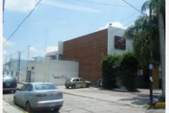 Foto de edificio en venta en lazaro cardenas 0, santa julia, irapuato, guanajuato, 3898777 No. 01