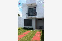 Foto de casa en venta en lázaro cárdenas 1, lázaro cárdenas, cuautla, morelos, 0 No. 01