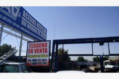 Foto de terreno comercial en venta en lazaro cardenas 1118, carbajal, mexicali, baja california, 3570501 No. 01