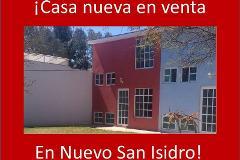 Foto de casa en venta en lázaro cárdenas 15, nuevo san isidro, san juan del río, querétaro, 4655061 No. 01