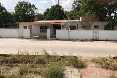 Foto de casa en venta en lazaro cardenas, 18 de marzo hcv1958e 0, mata redonda, pueblo viejo, veracruz de ignacio de la llave, 2951655 No. 01