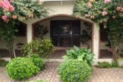 Foto de casa en venta en lazaro cardenas 200, el barrial, santiago, nuevo león, 4573428 No. 01