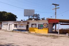 Foto de local en renta en lázaro cardenas 200, tampico altamira sector 2, altamira, tamaulipas, 4547087 No. 01