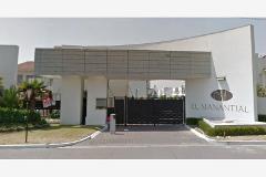 Foto de casa en venta en lázaro cárdenas 3001, bellavista, metepec, méxico, 0 No. 01