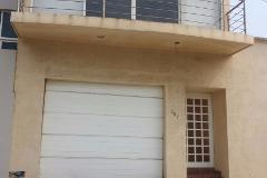 Foto de casa en renta en lazaro cardenas 307 , coatzacoalcos centro, coatzacoalcos, veracruz de ignacio de la llave, 4547077 No. 01