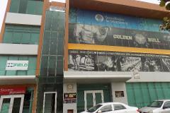 Foto de oficina en renta en lazaro cardenas 320 , coatzacoalcos centro, coatzacoalcos, veracruz de ignacio de la llave, 4345575 No. 01
