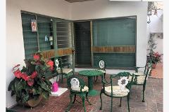 Foto de departamento en renta en lázaro cardenas 340, jiquilpan, cuernavaca, morelos, 3334394 No. 01