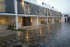 Foto de casa en venta en lazaro cardenas 4080, san isidro ejidal, zapopan, jalisco, 4488883 No. 01