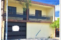 Foto de casa en venta en lazaro cárdenas 525, periférico norte, san nicolás de los garza, nuevo león, 4653545 No. 01