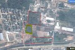 Foto de terreno comercial en venta en  , lázaro cárdenas, altamira, tamaulipas, 2834478 No. 01