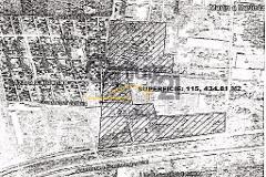 Foto de terreno habitacional en venta en  , lázaro cárdenas, altamira, tamaulipas, 4034426 No. 01
