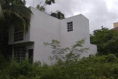 Foto de casa en venta en lazaro cardenas , barrio de san juan, papantla, veracruz de ignacio de la llave, 4273054 No. 02