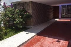 Foto de casa en venta en lázaro cárdenas , lázaro cárdenas, zapotlán el grande, jalisco, 4380860 No. 01