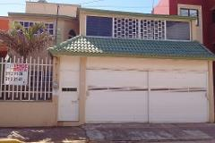 Foto de casa en renta en lázaro cárdenas , coatzacoalcos centro, coatzacoalcos, veracruz de ignacio de la llave, 4416280 No. 01
