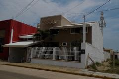 Foto de casa en renta en lazaro cardenas , coatzacoalcos centro, coatzacoalcos, veracruz de ignacio de la llave, 4600563 No. 01