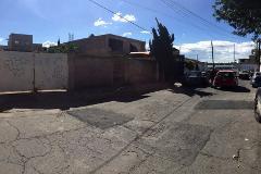 Foto de terreno habitacional en venta en  , lázaro cárdenas, cuautitlán, méxico, 3674382 No. 01