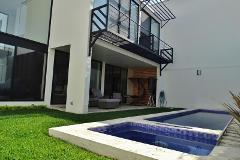 Foto de casa en venta en  , volcanes de cuautla, cuautla, morelos, 1708562 No. 01