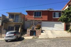 Foto de casa en venta en lazaro cardenas , empleados, ensenada, baja california, 4646138 No. 01