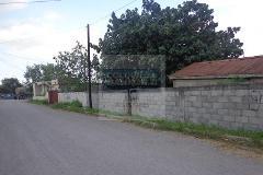 Foto de terreno habitacional en venta en lazaro cardenas , enrique cárdenas, matamoros, tamaulipas, 3349097 No. 01