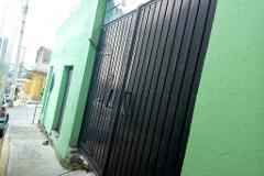 Foto de casa en venta en lázaro cárdenas esquina , jorge jiménez cantú, nicolás romero, méxico, 0 No. 01