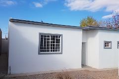 Foto de casa en venta en lazaro cardenas , francisco villa (villa vieja y villa nueva), chihuahua, chihuahua, 0 No. 01