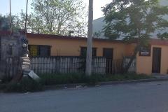 Foto de casa en venta en  , lázaro cárdenas, general escobedo, nuevo león, 0 No. 01