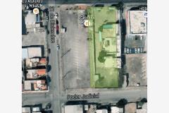 Foto de edificio en venta en lázaro cárdenas , lázaro cárdenas, mexicali, baja california, 4574294 No. 01