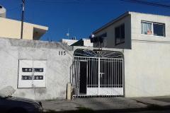 Foto de casa en venta en  , lázaro cárdenas, mazatlán, sinaloa, 4411334 No. 01