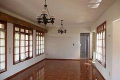 Foto de oficina en venta en  , lázaro cárdenas, mérida, yucatán, 3016733 No. 01