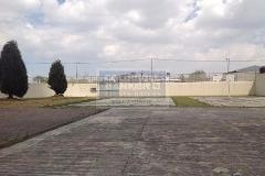 Foto de terreno comercial en venta en  , lázaro cárdenas, metepec, méxico, 2385962 No. 01
