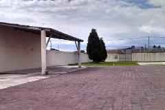 Foto de terreno comercial en venta en  , lázaro cárdenas, metepec, méxico, 2523988 No. 01