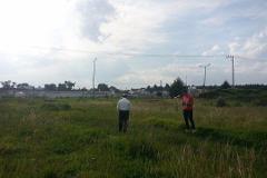 Foto de terreno comercial en venta en  , lázaro cárdenas, metepec, méxico, 3456840 No. 01