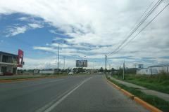 Foto de terreno comercial en venta en  , lázaro cárdenas, metepec, méxico, 3456981 No. 01