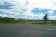 Foto de terreno comercial en venta en  , lázaro cárdenas, metepec, méxico, 3457706 No. 01