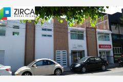 Foto de departamento en renta en lázaro cardenas ---, moderna, irapuato, guanajuato, 4331351 No. 01