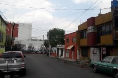 Foto de casa en venta en  , lázaro cárdenas, naucalpan de juárez, méxico, 0 No. 01