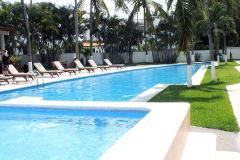 Foto de departamento en venta en  , lázaro cárdenas, puerto vallarta, jalisco, 4669697 No. 01