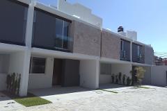 Foto de casa en venta en lazaro cardenas , san isidro ejidal, zapopan, jalisco, 4618930 No. 03
