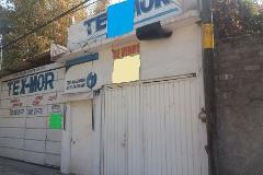Foto de casa en venta en  , lázaro cárdenas, xochitepec, morelos, 0 No. 01