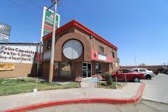 Foto de local en renta en lazaro cardenas y david alfaro siqueiros 0, rancho la bodega, mexicali, baja california, 4377939 No. 01