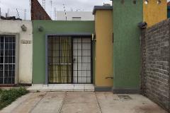 Foto de casa en venta en  , lázaro cárdenas, zamora, michoacán de ocampo, 3650219 No. 01