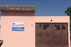 Foto de casa en venta en  , lázaro cárdenas, zamora, michoacán de ocampo, 4275651 No. 01