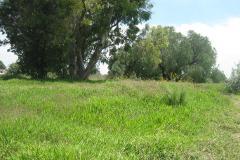 Foto de terreno habitacional en venta en  , lázaro cárdenas (zona hornos), tultitlán, méxico, 3517856 No. 01